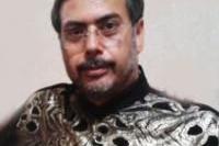 عباس آرمین