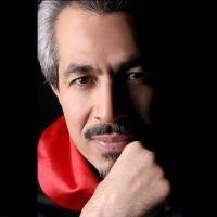 حسین امینی پور