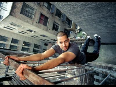 11 107 david blaine2 002 resized1